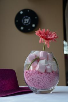 Grease Theme Decor -held at Scott's Manor Lichtenburg South Africa www.scottsmanor.co.za