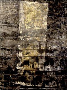 CHRISTIAN HETZEL Quality Photo Prints, Color Me Beautiful, Contemporary Abstract Art, Texture Design, Earth Tones, Art Oil, Mixed Media Art, Painting Inspiration, Canvas Art Prints