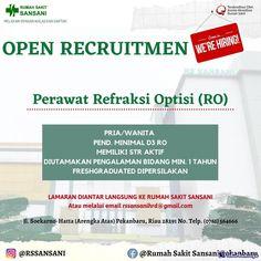 8 Ide Loker Aceh Di 2021 Banda Aceh The Big Four Pekerjaan Rumah