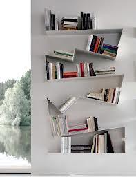 Libreria ZigZag/Sillón Malena design Beatriz Sempere by Beatriz ...