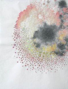 karen margolis: zen art « HAUTE NATURE