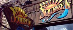 Top 10 Restaurants In Truckee, California