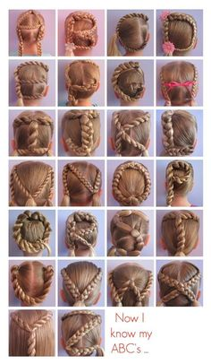 53 Ideas Hairstyles For School Step By Step Ponytail Pony Tails 53 Ideas Hairstyles For School Step Easy Hairstyles For School, Easy Hairstyles For Medium Hair, Little Girl Hairstyles, Formal Hairstyles, Cute Hairstyles, Medium Hair Styles, Braided Hairstyles, Long Hair Styles, Fantasy Hairstyles
