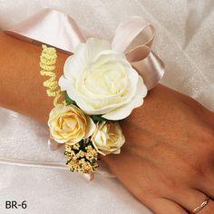 бутоньерка на руку для невесты: 13 тыс изображений найдено в Яндекс.Картинках