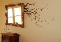 mactac-soignies-films-adhésifs-decoration-interieur-batiment-MACal-8900-Pro-MACal-8200-Pro-House-decor-Acte-Deco-France-025