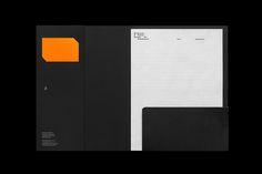 "thedsgnblog:  "" Branding for Brinkmeier & Partner by NobelNorse Studio  ""Visual Identity for Hamburg based law firm Brinkmeier & Partner.""  NobleNorse is an interdisciplinary Design Studio offering Creative Direction, Graphic Design and Image based..."