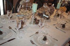Thanksgiving table decor #thanksgiving #table