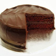 1454 Best Cakes images   Tailgate desserts, Amazing cakes, Conch ... 69626fff5b0