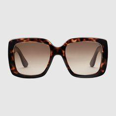 En 2017Lunettes Du 60 Glasses Images De Soleil Meilleures Tableau thdCsQr