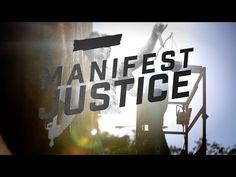 Manifest: Justice - Art for Social Change - Bing video