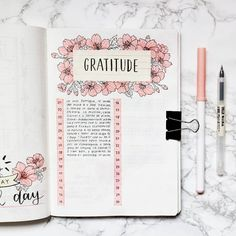 6 inspiring bullet journal ideas for more self-care in your life. - 6 inspiring bullet journal ideas for more self-care in your life. Bullet Journal Doodles, Bullet Journal For Beginners, Self Care Bullet Journal, Bullet Journal Tracker, Bullet Journal Hacks, Bullet Journal Notebook, Bullet Journal Aesthetic, Bullet Journal Spread, Bullet Journal Ideas Pages
