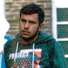 Der terrorverdächtige Syrer Jaber Albakr hat Suizid begangen - Thüringische Landeszeitung