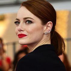 emma-stone-red-lips-beauty-make-up