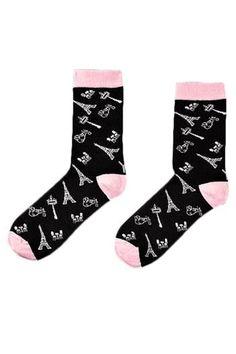 32$  Watch here - http://vifmj.justgood.pw/vig/item.php?t=u9o3f144228 - Paris Themed Socks 32$