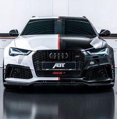 Jon Olsson's Audi – Auto – – beaux sport voitures Audi Allroad, Audi Sport, Sport Cars, Mercedes Amg, Audi Rs6 Avant, Kahn Design, Sports Car Wallpaper, Mercedez Benz, Audi S5