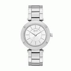 Часы DKNY –современный выбор - магазин часов Секунда