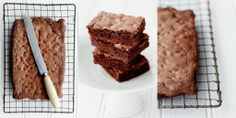 GlutenFree Delicious Alchemy lovely brownies Alchemy, Glutenfree, Brownies, Food Photography, Desserts, Recipes, Gluten Free, Deserts, Food Recipes
