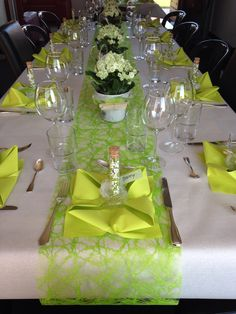 1000 images about 1 re communion on pinterest marque for Idee deco 1ere communion