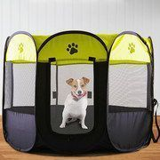 Take a look at the Furry Friends: Pet Supplies event on today! Take a l… Take a look at the Furry Friends: Pet Supplies event on today! Take a look at the Furry Fr Portable Dog Kennels, Diy Dog Kennel, Toy Chest, Pet Supplies, Take That, Pets, Friends, Amigos, Pet Products