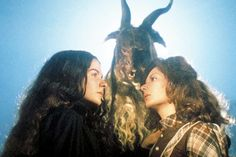 Uncovering and preserving the wildest and strangest films in the world | Dangerous Minds