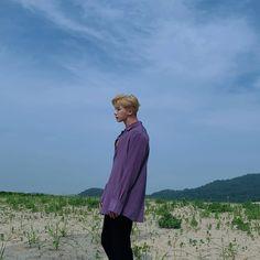 Jooheon, Hyungwon, Kihyun, Shownu, Extended Play, K Pop, Won Ho, Monsta X Wonho, Starship Entertainment