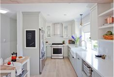 kitchen cabinets vancouver it or list it vancouver amp aaron how amazing 3284