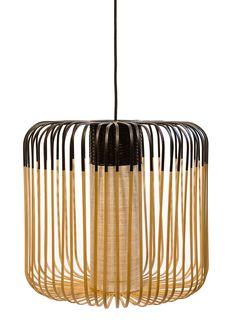 950d33ee776ec86092757be2e207b694  bamboo light in design 10 Superbe Lustre Bambou Iqt4