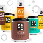Perfect Keto is undoubtedly the most popular keto supplement in the market. No other keto supplements are sold on the level of Perfect Keto, not even close. But is Perfect Keto really that good? Are the customers satisfied? Keto Diet Plan, Ketogenic Diet, Ketosis Supplements, Tomato Salad Recipes, Keto Bars, Carbohydrate Diet, Diets For Beginners, Keto Snacks, No Carb Diets