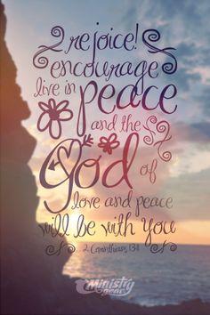 2 Corinthians 3:11