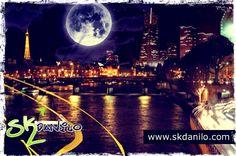ilustração e montagens desenvolvido por http://www.skdanilo.com