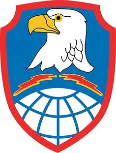 Space and Missile Defense Command - US Army