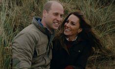 Prince William Family, Kate Middleton Prince William, Prince William And Catherine, Prince Philip, Queen Kate, Princess Kate, Princess Charlotte, Queen Elizabeth, Duke And Duchess