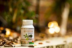 Organic Vitamins, Natural Supplements, Food Industry, Candle Jars, Vegetarian, Health, Nature, Products, Naturaleza