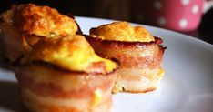 mini-bacon-egg-cups-031-600x315