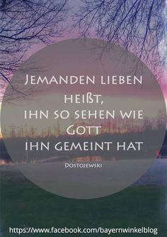 #zitat #sprüche #spruchdestages #weisheit #worte #quote #words #wisdom #satnamservushallo #leben #dostojewski