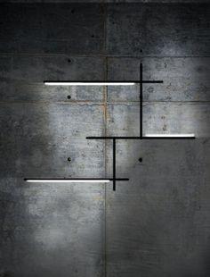 Iina Vuorivirta--(Please Follow (2) Design-Modern-Furniture-Objects For New Pins)