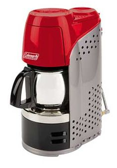 Ok I may need this coffee maker!