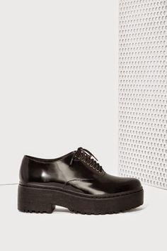 Platform Shoes | New Fashions-PK ☺  ✿