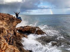#yallerssardegna #yallersitalia #shots_of_sardegna #lanuovasardegna #unionesarda #focusardegna #sardegnamare #sardegnagram #sardegnaisoladaimillevolti #volgosardegna #sardinia #sardiniaphotos #sardiniaexp #sardiniangirl #freedom #landscape #landscapelovers #landscapephotography #landscapeporn #landscaper #landscaper #natura #nature #naturephotography #natureshots #naturelovers #shotshow #walking #wild #wildlife
