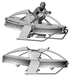 hover-bike2.jpg (470×514)