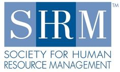 The Society for Human Resource Management. Provides job listings and other resources for HR professionals.
