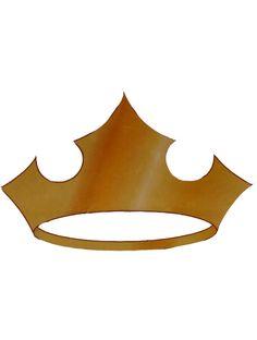 auroras tiara