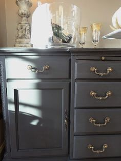 Amy Howard Paint Colors If You Are Not Already Familiar
