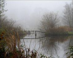 mist.....