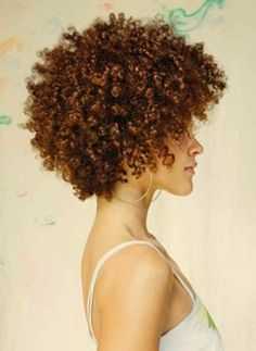 Short Haircuts most black women img106a64de520aba4d2