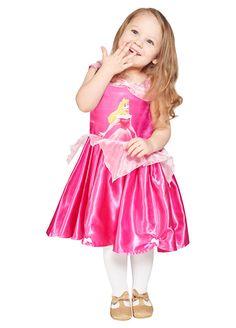 ab8cb9b08ff5 35 Best Disney Baby Dress Up images