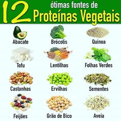 Going Vegetarian, Going Vegan, Vegan Vegetarian, Health Diet, Health And Wellness, Vegan Protein, Veggie Dishes, Vegan Life, Vegan Recipes