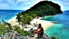Isla de Gigantes, Iloilo http://www.tripadvisor.co.uk/Attraction_Review-g298466-d4096558-Reviews-Isla_de_Gigantes-Iloilo_City_Panay_Island_Visayas.html