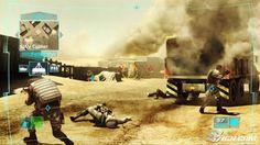 Download Tom Clancy's Ghost Recon - Advanced Warfighter PC Game Torrent - http://torrentsbees.com/en/pc/tom-clancys-ghost-recon-advanced-warfighter-pc.html