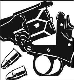 165 best ar 15 images firearms military guns guns HK UMP 40 zigzag gun by drezz rodriguez new march march 2013 ic styles